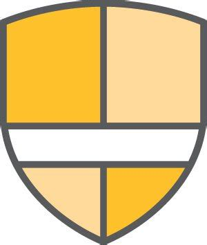 Columbia Business School Essay Topic Analysis - opalmarinecom