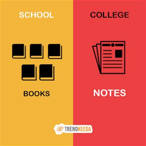 Tuck school of business essays! Creative writing programs