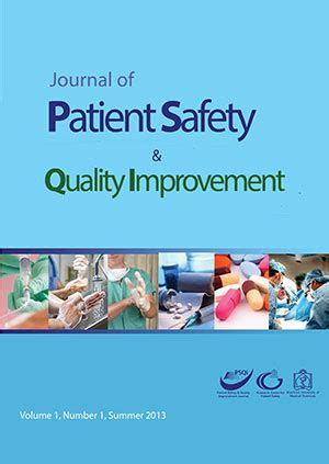 Patient Safety Essays and Research Papers - Helpmyessaycom